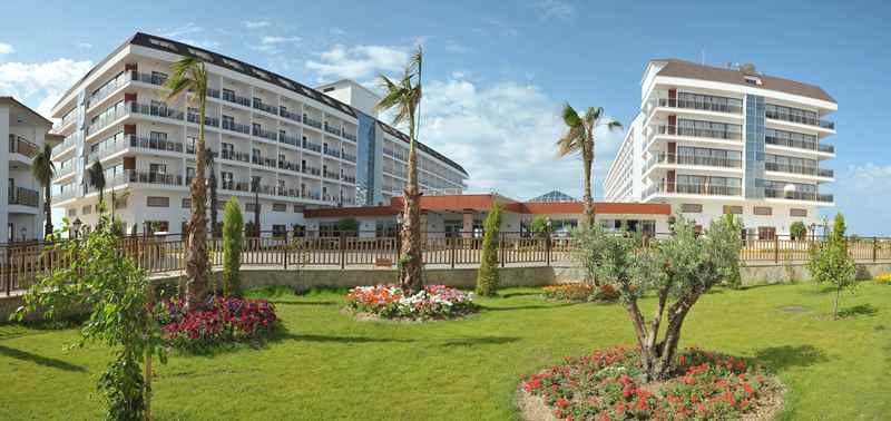 https://aventur.ro/assets/media/imagini_hoteluri/ALEFAQ/ALEFAQ-HotelPict1-22999.jpg