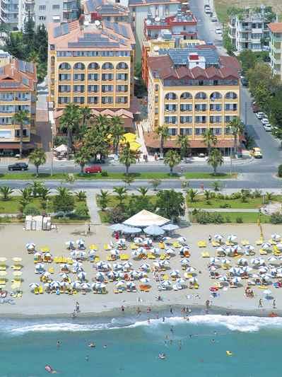 https://aventur.ro/assets/media/imagini_hoteluri/ALEFAY/ALEFAY-HotelPict1-23018.jpg