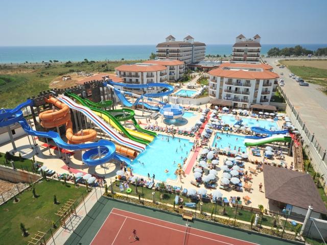 https://aventur.ro/assets/media/imagini_hoteluri/ALEFTA/ALEFTA-HotelPict1-245.jpg