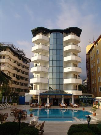 https://aventur.ro/assets/media/imagini_hoteluri/ALELBE/ALELBE-HotelPict1-10235.jpg