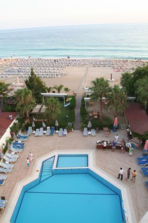 https://aventur.ro/assets/media/imagini_hoteluri/ALELBE/ALELBE-HotelPict3-10237.jpg
