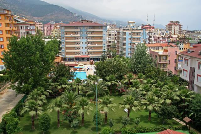 https://aventur.ro/assets/media/imagini_hoteluri/ALELGA/ALELGA-HotelPict1-8837.jpg
