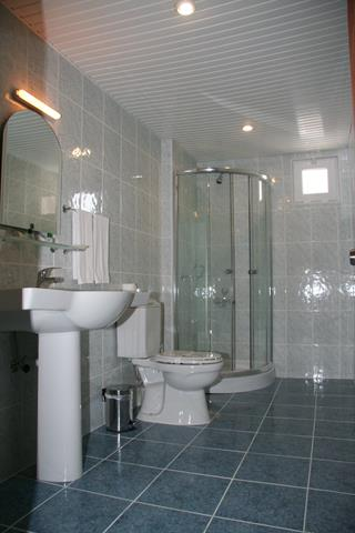 https://aventur.ro/assets/media/imagini_hoteluri/ALELGA/ALELGA-HotelPict10-8846.jpg
