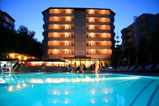 https://aventur.ro/assets/media/imagini_hoteluri/ALELGA/ALELGA-HotelPict5-8841.jpg