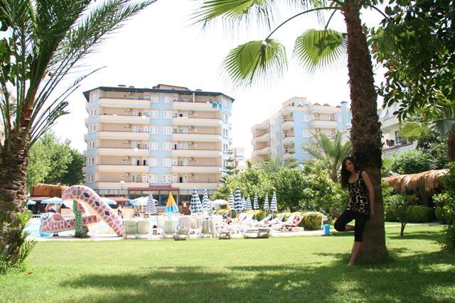 https://aventur.ro/assets/media/imagini_hoteluri/ALELGA/ALELGA-HotelPict7-8843.jpg