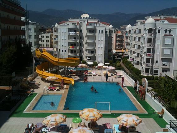 https://aventur.ro/assets/media/imagini_hoteluri/ALEMFO/ALEMFO-HotelPict4-19535.jpg