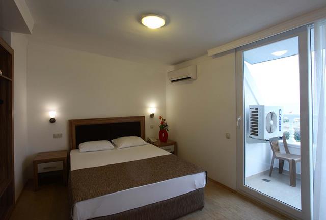 https://aventur.ro/assets/media/imagini_hoteluri/ALGANG/ALGANG-HotelPict3-8149.jpg