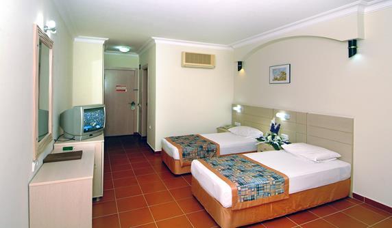 https://aventur.ro/assets/media/imagini_hoteluri/ALGARB/ALGARB-HotelPict7-19565.jpg