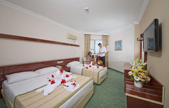 https://aventur.ro/assets/media/imagini_hoteluri/ALGAYD/ALGAYD-HotelPict5-17395.jpg