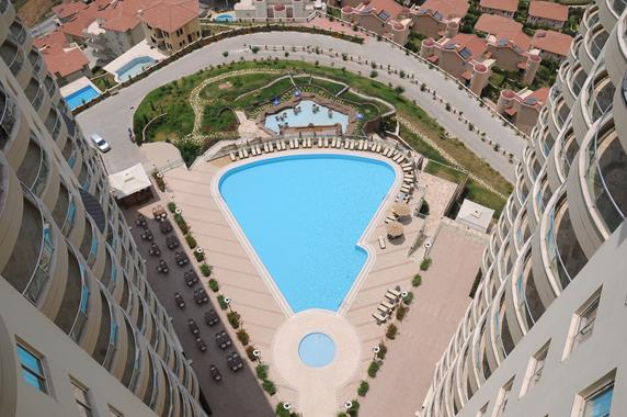 https://aventur.ro/assets/media/imagini_hoteluri/ALGOCI/ALGOCI-HotelPict5-19574.jpg