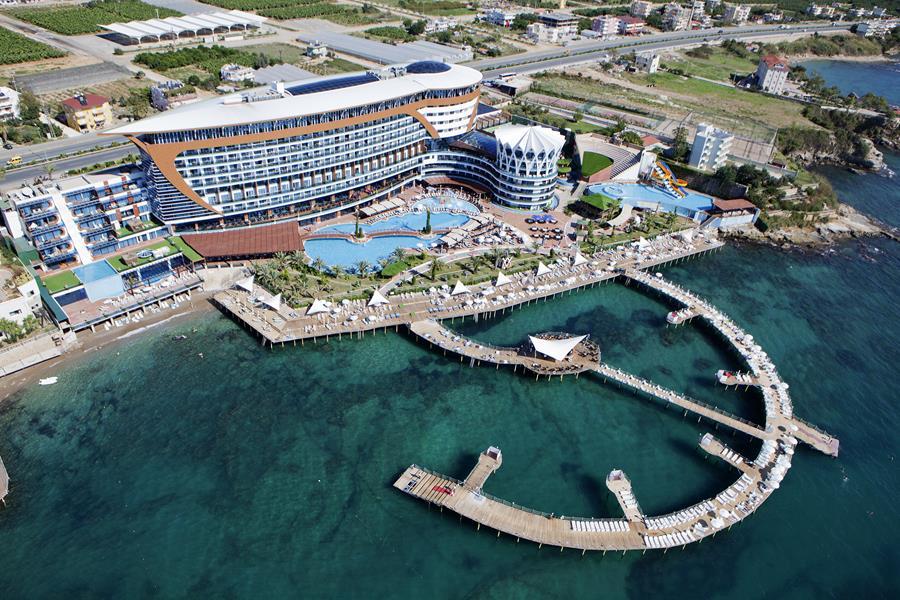 https://aventur.ro/assets/media/imagini_hoteluri/ALGRAN/ALGRAN-HotelPict1-20198.jpg