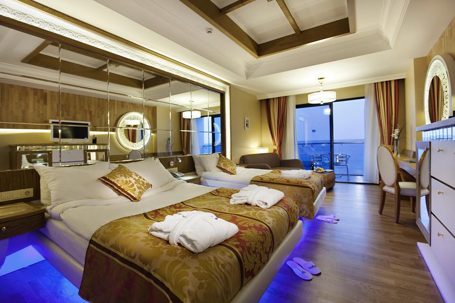 https://aventur.ro/assets/media/imagini_hoteluri/ALGRAN/ALGRAN-HotelPict3-20200.jpg