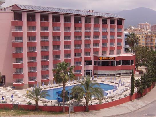 https://aventur.ro/assets/media/imagini_hoteluri/ALGRAS/ALGRAS-HotelPict12-14367.jpg