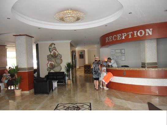 https://aventur.ro/assets/media/imagini_hoteluri/ALGRAS/ALGRAS-HotelPict14-14369.jpg