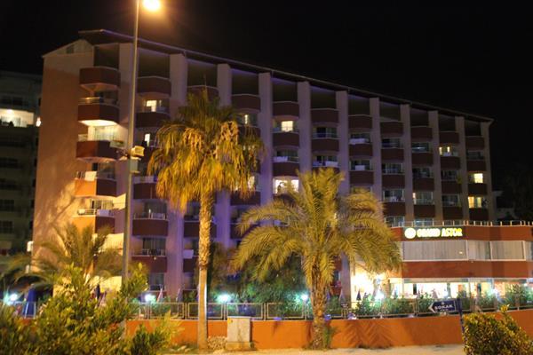 https://aventur.ro/assets/media/imagini_hoteluri/ALGRAS/ALGRAS-HotelPict18-14373.jpg