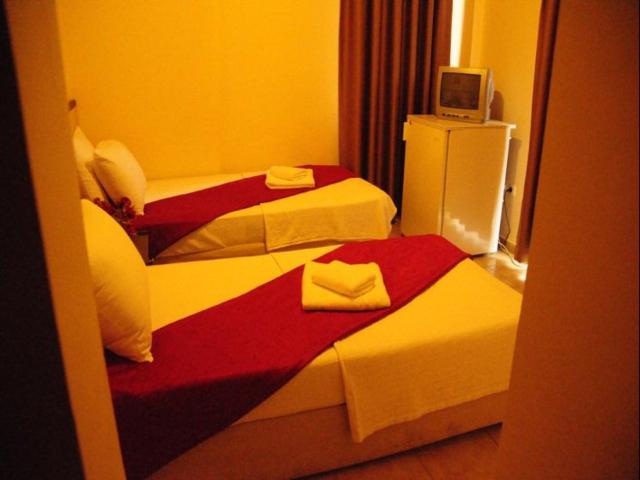 https://aventur.ro/assets/media/imagini_hoteluri/ALGRAS/ALGRAS-HotelPict3-5896.jpg