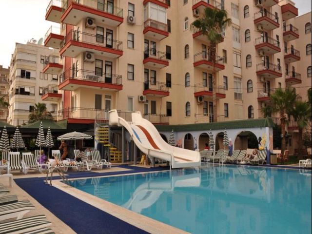 https://aventur.ro/assets/media/imagini_hoteluri/ALGRAS/ALGRAS-HotelPict8-5902.jpg