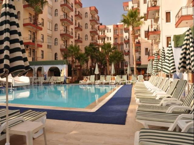 https://aventur.ro/assets/media/imagini_hoteluri/ALGRAS/ALGRAS-HotelPict9-5903.jpg