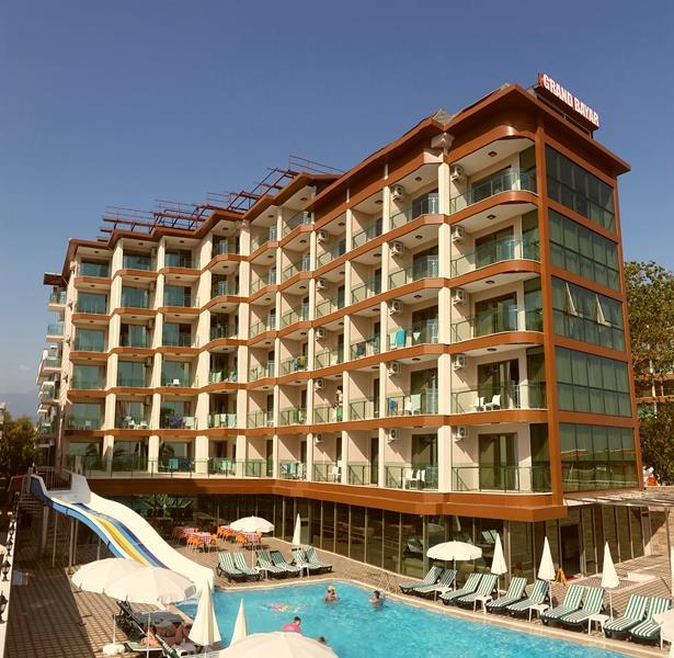 https://aventur.ro/assets/media/imagini_hoteluri/ALGRBA/ALGRBA-HotelPict1-21711.jpg