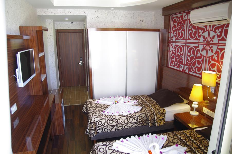 https://aventur.ro/assets/media/imagini_hoteluri/ALGRBA/ALGRBA-HotelPict11-21723.jpg