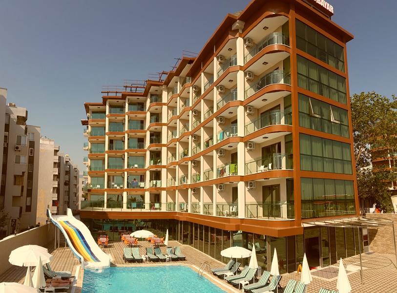 https://aventur.ro/assets/media/imagini_hoteluri/ALGRBA/ALGRBA-HotelPict2-21712.jpg