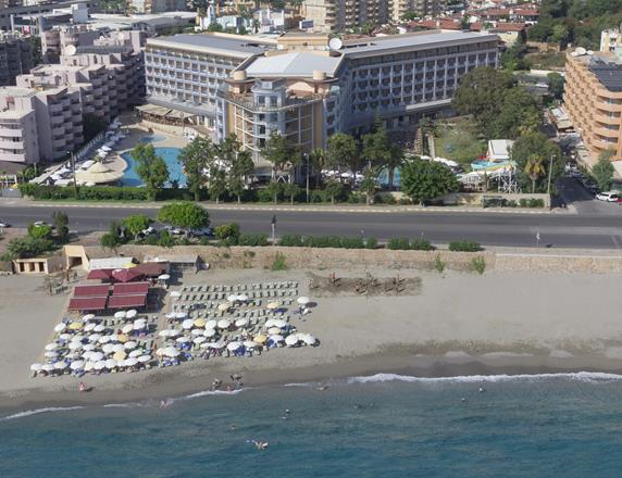 https://aventur.ro/assets/media/imagini_hoteluri/ALGRKA/ALGRKA-HotelPict1-17401.jpg