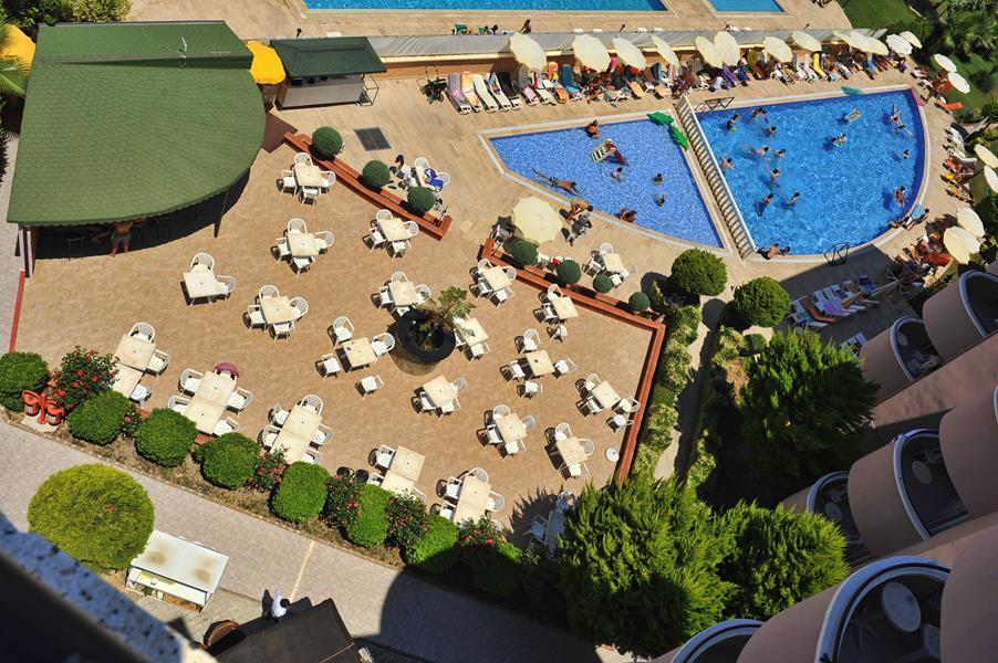 https://aventur.ro/assets/media/imagini_hoteluri/ALGRUY/ALGRUY-HotelPict3-21333.jpg