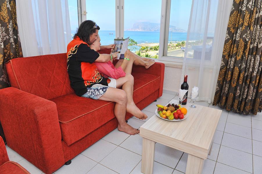https://aventur.ro/assets/media/imagini_hoteluri/ALGRUY/ALGRUY-HotelPict5-21335.jpg