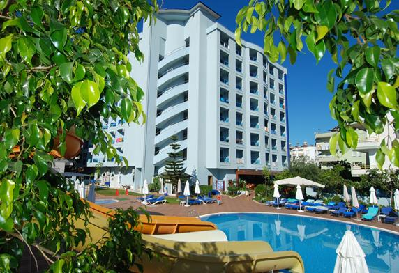 https://aventur.ro/assets/media/imagini_hoteluri/ALGRZA/ALGRZA-HotelPict1-17510.jpg