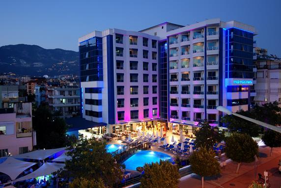 https://aventur.ro/assets/media/imagini_hoteluri/ALGRZA/ALGRZA-HotelPict2-17511.jpg