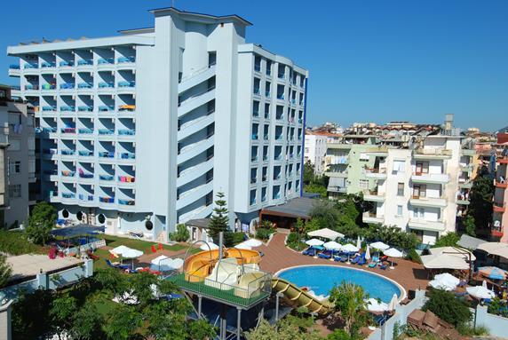 https://aventur.ro/assets/media/imagini_hoteluri/ALGRZA/ALGRZA-HotelPict3-17512.jpg