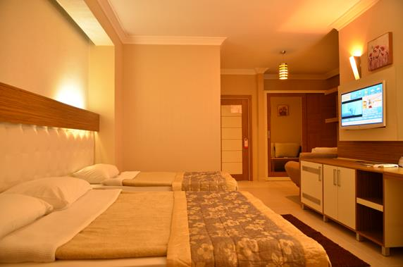 https://aventur.ro/assets/media/imagini_hoteluri/ALGRZA/ALGRZA-HotelPict5-17515.jpg