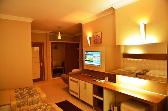 https://aventur.ro/assets/media/imagini_hoteluri/ALGRZA/ALGRZA-HotelPict6-17516.jpg