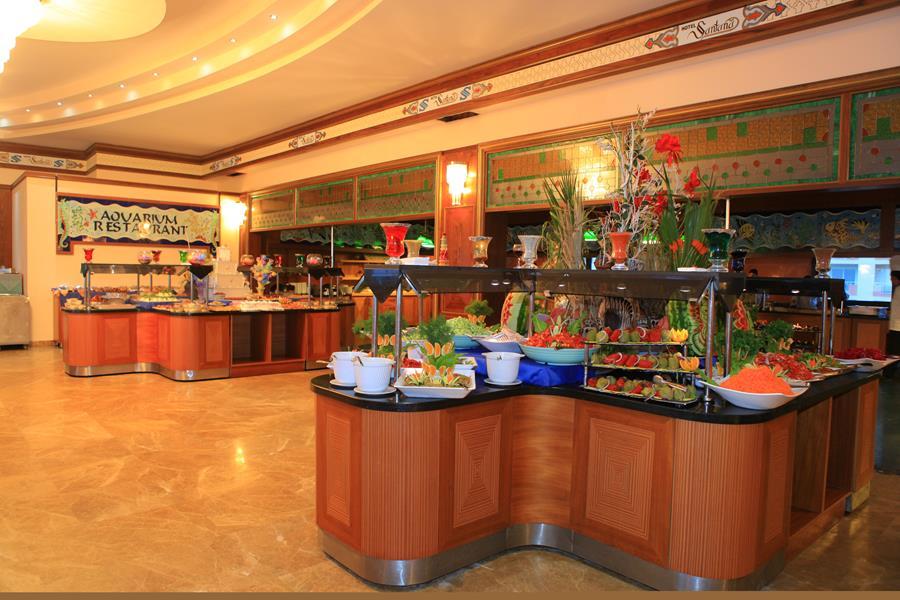 https://aventur.ro/assets/media/imagini_hoteluri/ALGSAN/ALGSAN-HotelPict8-21970.jpg