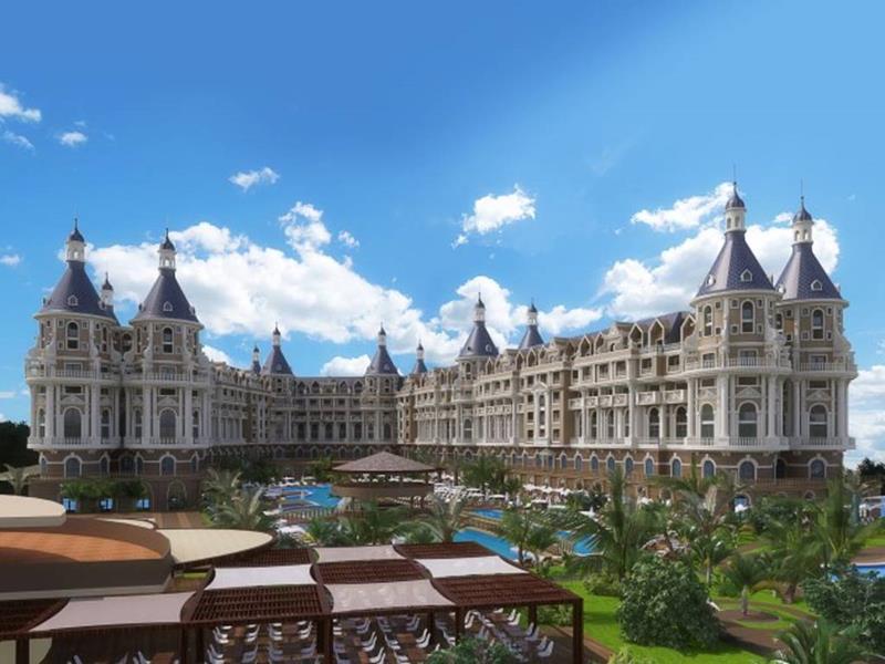 https://aventur.ro/assets/media/imagini_hoteluri/ALHAYD/ALHAYD-HotelPict1-21237.jpg