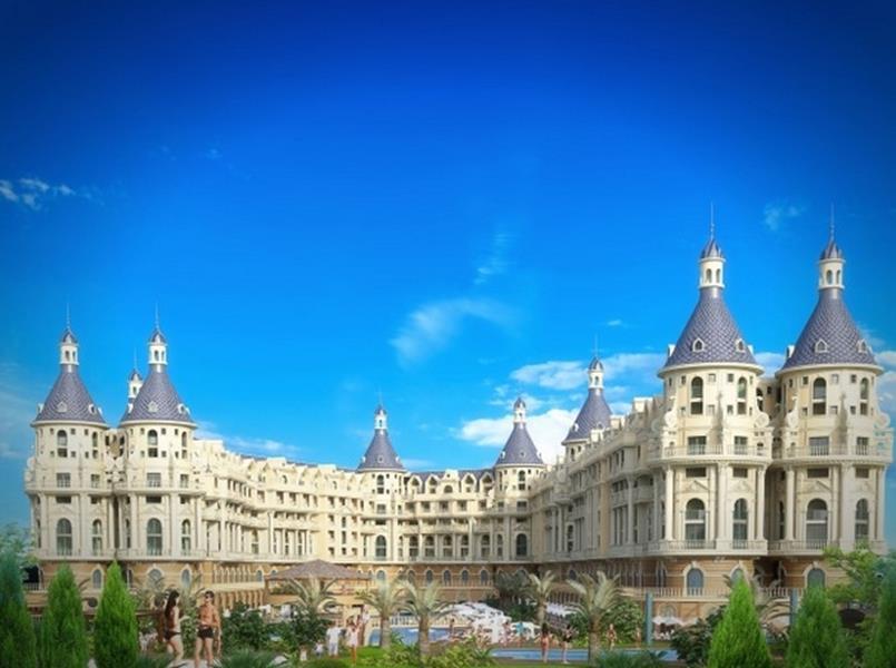 https://aventur.ro/assets/media/imagini_hoteluri/ALHAYD/ALHAYD-HotelPict2-21238.jpg