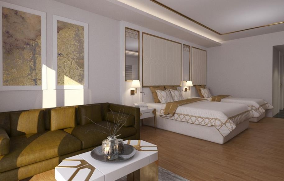 https://aventur.ro/assets/media/imagini_hoteluri/ALHAYD/ALHAYD-HotelPict5-21241.jpg