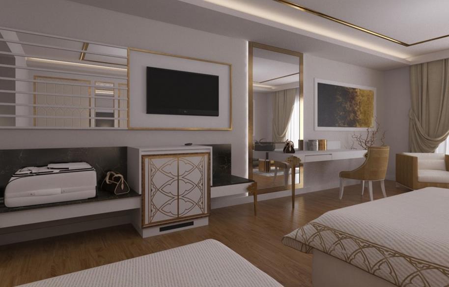 https://aventur.ro/assets/media/imagini_hoteluri/ALHAYD/ALHAYD-HotelPict6-21242.jpg