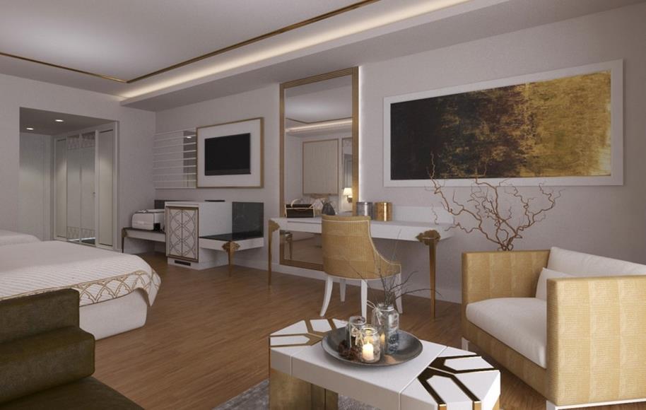 https://aventur.ro/assets/media/imagini_hoteluri/ALHAYD/ALHAYD-HotelPict7-21243.jpg