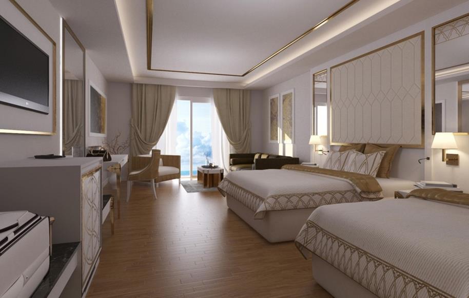 https://aventur.ro/assets/media/imagini_hoteluri/ALHAYD/ALHAYD-HotelPict8-21244.jpg