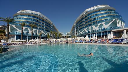 https://aventur.ro/assets/media/imagini_hoteluri/ALINFI/ALINFI-HotelPict1-20134.jpg