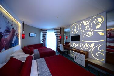 https://aventur.ro/assets/media/imagini_hoteluri/ALINFI/ALINFI-HotelPict8-20141.jpg