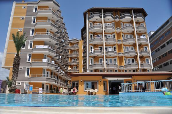 https://aventur.ro/assets/media/imagini_hoteluri/ALINOV/ALINOV-HotelPict1-16577.jpg