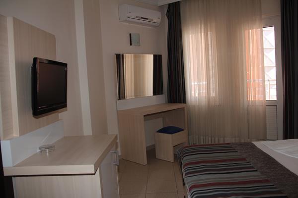 https://aventur.ro/assets/media/imagini_hoteluri/ALINOV/ALINOV-HotelPict3-16579.jpg