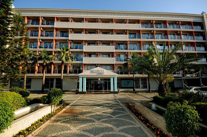 https://aventur.ro/assets/media/imagini_hoteluri/ALINSR/ALINSR-HotelPict1-10310.jpg