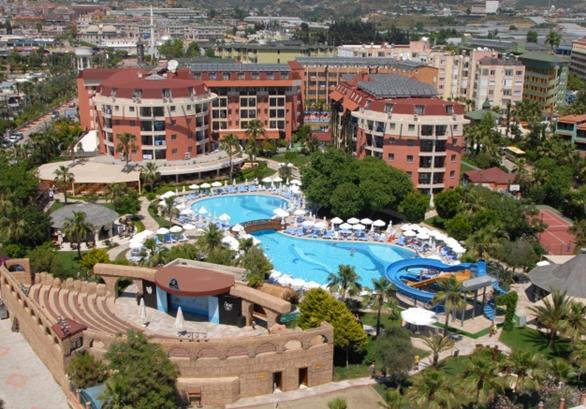 https://aventur.ro/assets/media/imagini_hoteluri/ALINSU/ALINSU-HotelPict1-14859.jpg