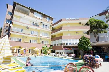https://aventur.ro/assets/media/imagini_hoteluri/ALINTE/ALINTE-HotelPict2-20144.jpg