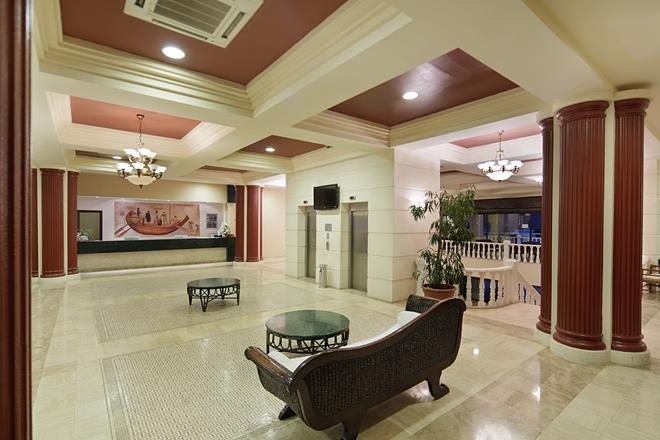 https://aventur.ro/assets/media/imagini_hoteluri/ALJSCL/ALJSCL-HotelPict11-10984.jpg