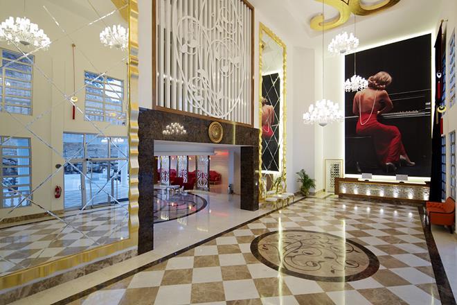 https://aventur.ro/assets/media/imagini_hoteluri/ALJSDE/ALJSDE-HotelPict13-11007.jpg