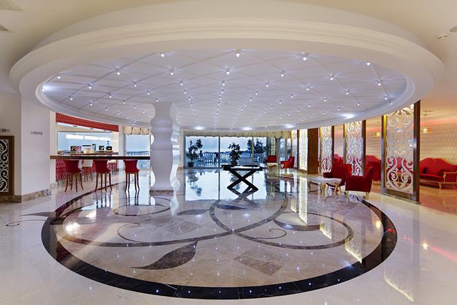 https://aventur.ro/assets/media/imagini_hoteluri/ALJSDE/ALJSDE-HotelPict14-11008.jpg